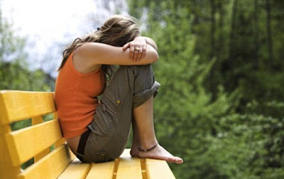 Teenagers psychological  counseling, Adolescent  psychological counseling,
