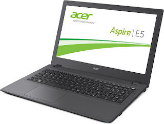 Acer Aspire E5-573G – User Friendly Best Programming Laptop