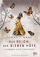 http://myreadingpalace.blogspot.com/2018/10/rezension-das-reich-der-sieben-hofe.html