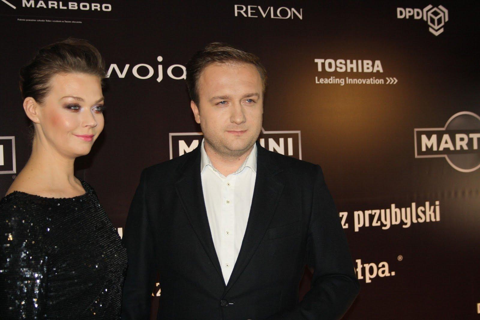 pokaz-Mariusz-Przybylski-Tamara-Arciuch