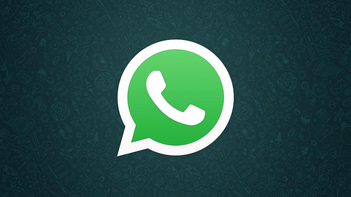 whatsapp,واتساب,whatsapp (software),واتس اب,whatsapp web,اختراق whatsapp,التجسس whatsapp,الواتساب,ملصقات whatsapp,عن طريق رسالة واتساب whatsapp,ميزة whatsapp,أرسل رسالة في الواتساب whatsapp,مشاكل whatsapp,الخط watsapp,واتساب بلس,whatsapp+,تحميل whatsapp plus,hack whatsapp,whatsapp tips,whatsapp gold,aero whatsapp,whatsapp fails,three whatsapp