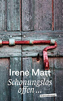 https://www.amazon.de/Schonungslos-offen-Irene-Matt/dp/3869178019/ref=cm_cr_arp_d_product_top?ie=UTF8