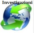 agenzie di investigazioni