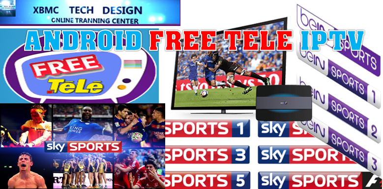 Download FreeTele IPTV APK- FREE (Live) Channel Stream Update(Pro) IPTV Apk For Android Streaming World Live Tv ,TV Shows,Sports,Movie on Android Quick Tele IPTV APK- FREE (Live) Channel Stream Update(Pro)IPTV Android Apk Watch World Premium Cable Live Channel or TV Shows on Android