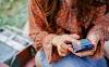 Πώς μας παρακολουθούν μέσω κινητού χωρίς να το καταλαβαίνουμε