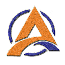 Arisapnaya.com (Ari SEO) | Jasa SEO Backlink Pyramid
