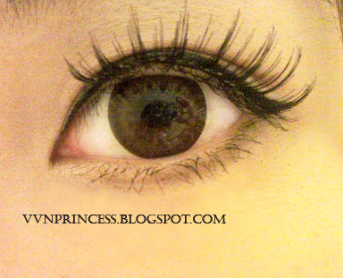 1e58808d08f CONS: I have to replace these lashes quite frequently. In comparison to my  higher quality lashes, these ones can be worn about 4-5 times whereas, ...