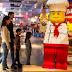 6 Wahana di Legoland Malaysia Yang Bikin Kamu Ketagihan