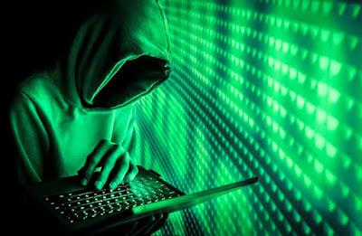 Nigerian bank hacker, BDC operators nabbed over N1.868bn scam