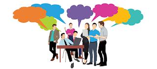 group-team-feedback-report-back