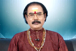 Parigaarangal By Jothida ratna Dr.Sri Kumar – 27/05/2016