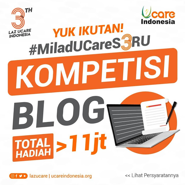 lomba-blog-laz-ucare