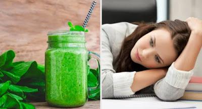 utiliser le basilic pour la fatigue et depression