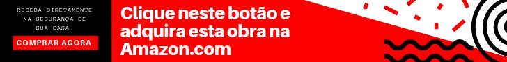 Compre agora: O pensamento geográfico brasileiro - Ruy Moreira