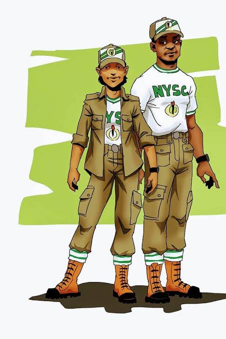Places You Cannot Work In Nigeria Without NYSC Certificate