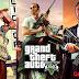 Grand Theft Auto V ver1.0.1180.1/1.41