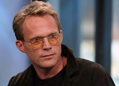 paul-bettany-biography