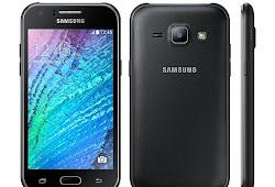 Full Dump Emmc File Samsung Note 2 (N7100) Fix Baseband Null