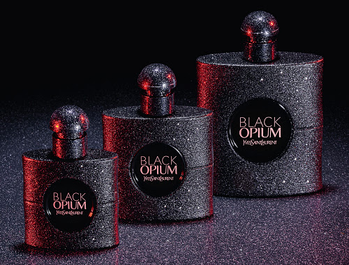 black-opium-edp-extreme-tamaños