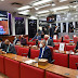Câmara autoriza Prefeitura a contratar empréstimo com o Banco de Brasília para calçar 500 ruas