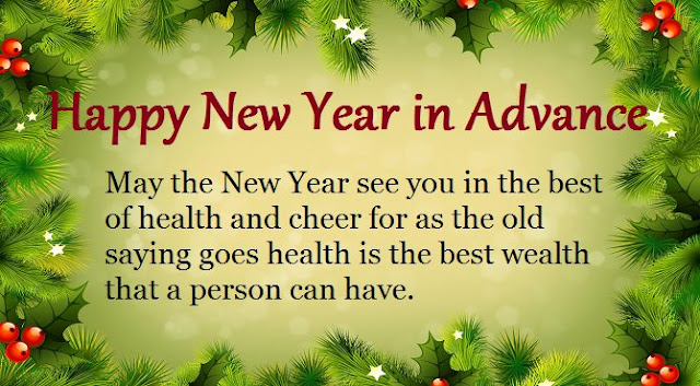 advance happy new year wishes for whatsapp