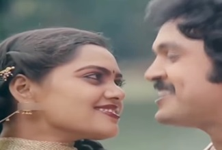 Iravil Ketka Silk Padalgal | Tamil Cinema Songs