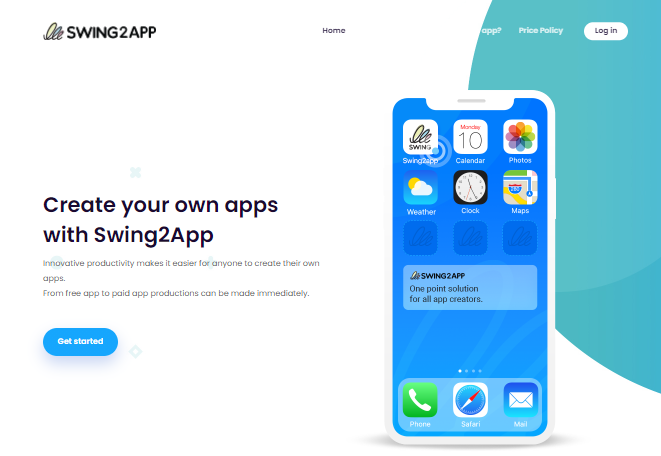 How To Create an App for Free Without Coding
