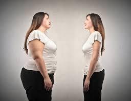 MENGAPA PERLU TURUNKAN BERAT BADAN, jom kurus, diet sihat, kospen, apa itu kospen, program pengurusan berat badan anjuran kospen, cara menurunkan berat badan, kurus secara sihat, pelangsingan, cara menguruskan badan,bagaimana menguruskan badan,jamu pelangsing,ubat diet,