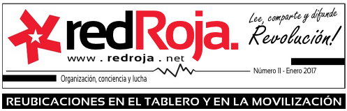 https://es.scribd.com/document/336832884/N%C2%BA-11-de-la-Revista-de-Red-Roja-Enero-2017