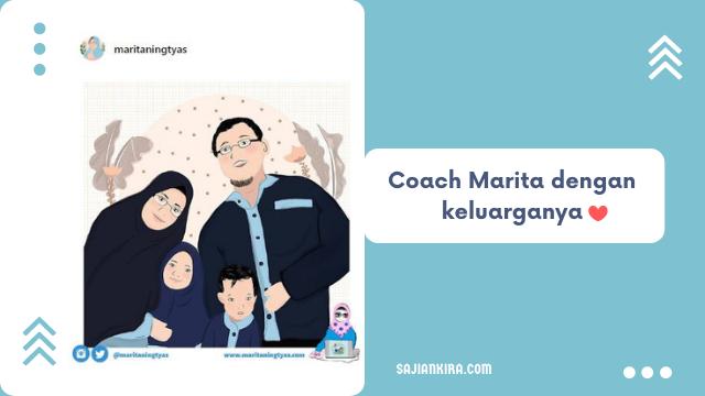 Coach-Marita-bersama-keluarganya