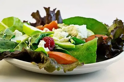 Daily_Diet_Plan_For_Weight_Loss