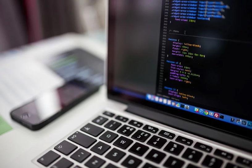 web components desarrollo web