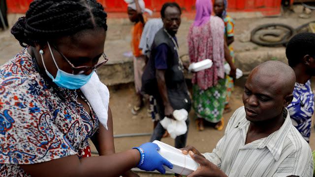 El desafío no es el desarrollo de una vacuna contra el COVID-19, sino la distribución justa: OMS