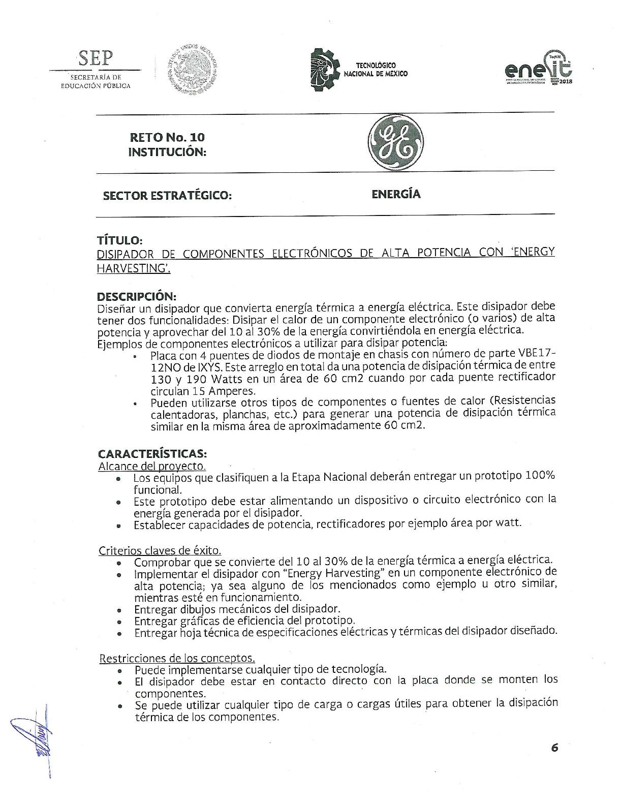 Encantador Mecánico Reanuda Ejemplos Ornamento - Colección De ...