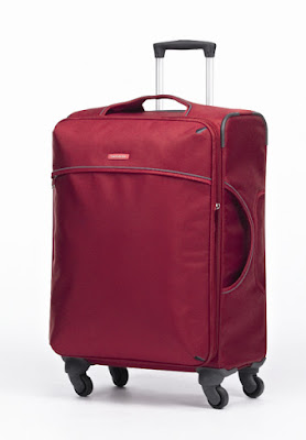 http://mini-saia.blogs.sapo.pt/samsonite-b-lite-passatempo-2079933