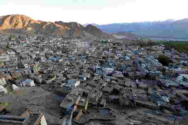 india-names-ladakh-buddhist-province5