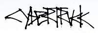 logotip-tesla-cybertruck