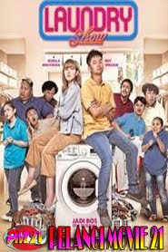 Trailer-Movie-Laundry-Show-2019
