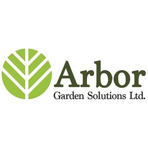 Arbor Garden Solutions Coupon Code, ArborGardenSolutions.co.uk Promo Code