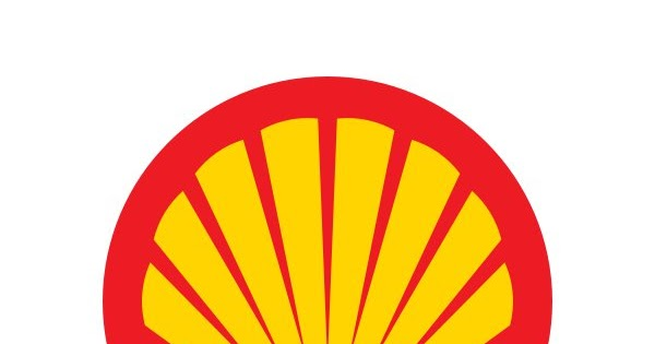 shell in nigeria essay The case between shell and kiobel with reference to shell activities in nigeria a  mint nation (o'neill, 2014) the question here is should a company that has.