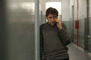 my mother-mia madre-nanni moretti