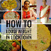 Intermittent fasting (IF): How To Lose Weight In Lockdown