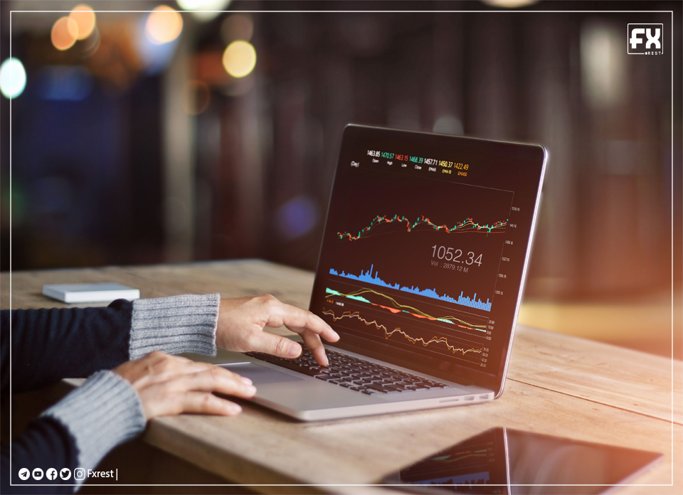 إنتجرال Integral تنهي عام 2020 بأحجام تداول رائعة في أسواق العملات الأجنبية