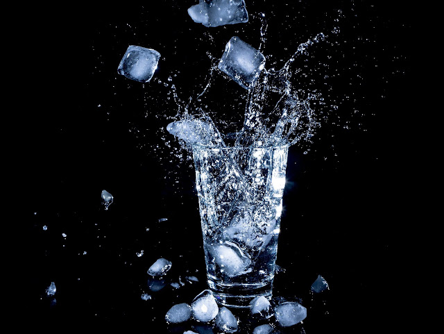 Photo by Lanju Fotografie on Unsplash glassof water