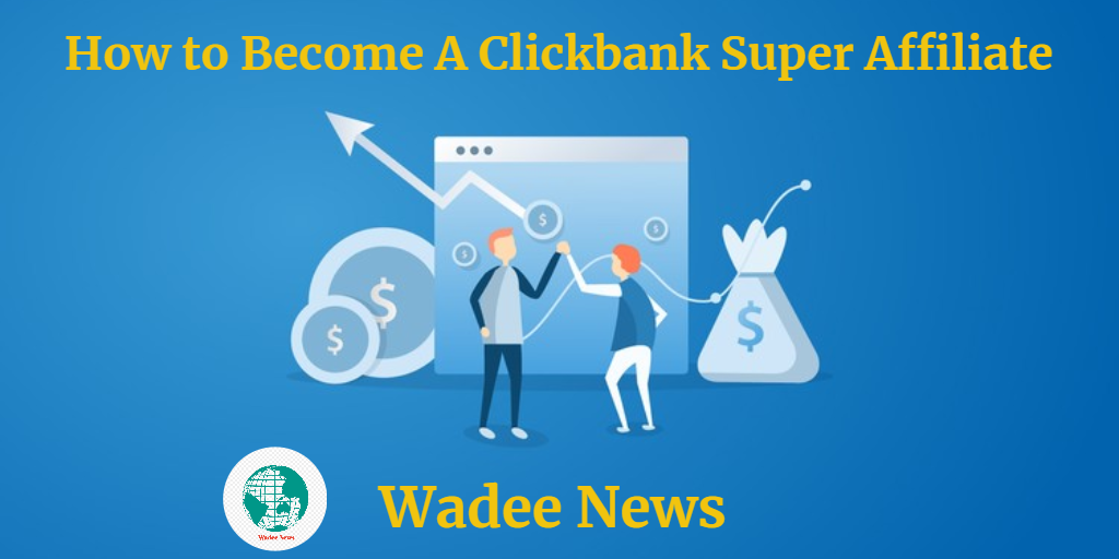 clickbank,clickbank affiliate,how to make money with clickbank,affiliate marketing,clickbank affiliate marketing,clickbank super affiliate,super affiliate,how to become a clickbank super affiliate,affiliate,how to be a clickbank super affiliate,clickbank affiliate training,how to promote clickbank products,deadbeat super affiliate,how to use clickbank,clickbank affiliate marketing training