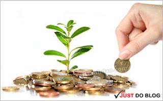 Bạn cần Tiền để tạo ra Tiền
