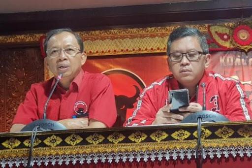 Itung-itungan Gubernur Bali: Biaya Rapid Test Rp135.000, Kalau 1.000 Orang berarti 1,3 Miliar