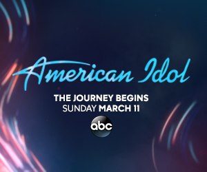 American Idol: Philymack founder Phil McIntrye named EP, Kristopher Pooley hired as Musical Director