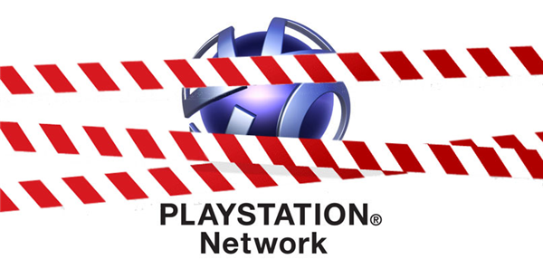 Hacked PlayStation Network to be fully restored by end of May !