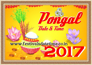 Best Hd Wallpaper Of Pongal 2017